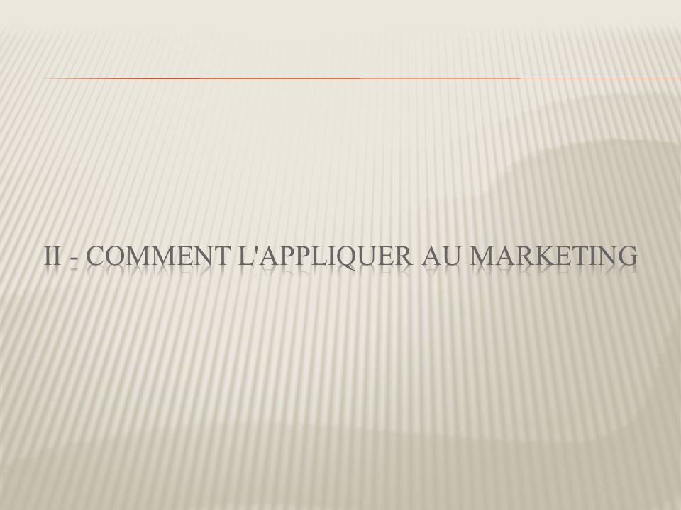 Wikipedia.com Marketing20.fr Webmarketing.com micheldeguilhermier.typepad.com Blog-introduction.fr