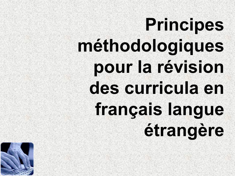 12. Quelles pratiques pédagogiques ?