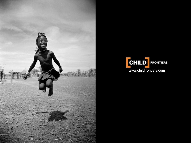 www.childfrontiers.com