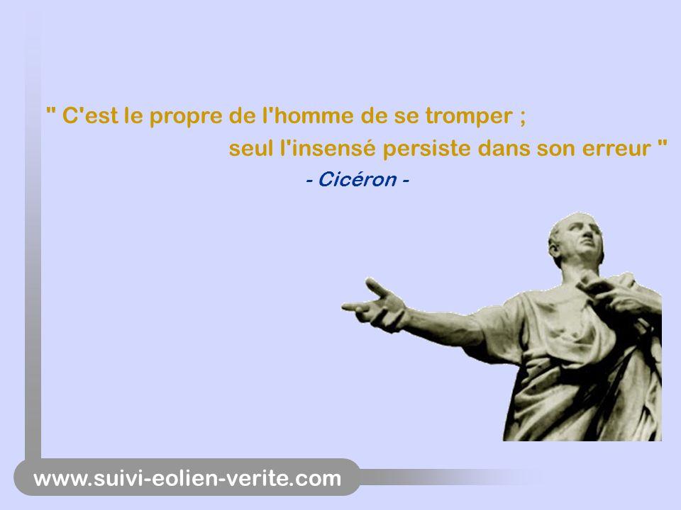 www.suivi-eolien-verite.com