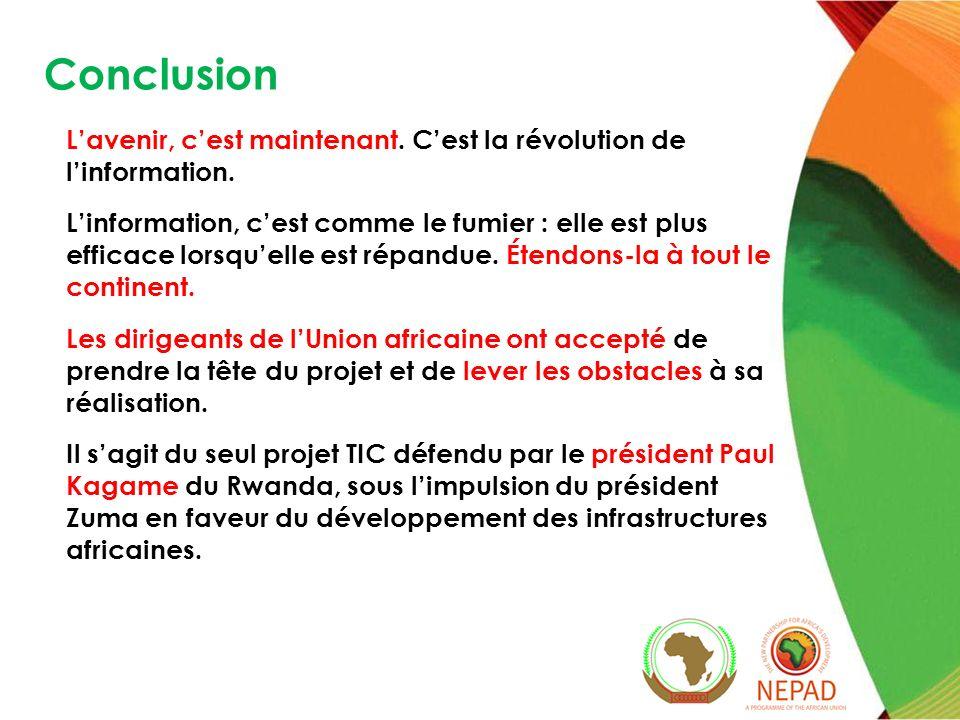 Pour en savoir plus, contactez : Dr Edmund Katiti Tél : +27.12.841.4661 Fax : +27.12.841.4094 E-mail: ekatiti@eafricacommission.orgekatiti@eafricacommission.org