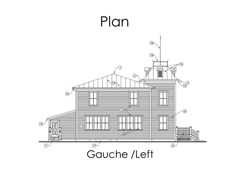 Projet St-James Coût du projet$ Achat du ST-James et Common1$ Travaux de restauration 765,708$ + taxe nette 76,379$842 087$ Services professionnels ( Architecte, ingénieurs, etc)50 069$ Ameublement et équipement20 000$ TOTAL912 156$
