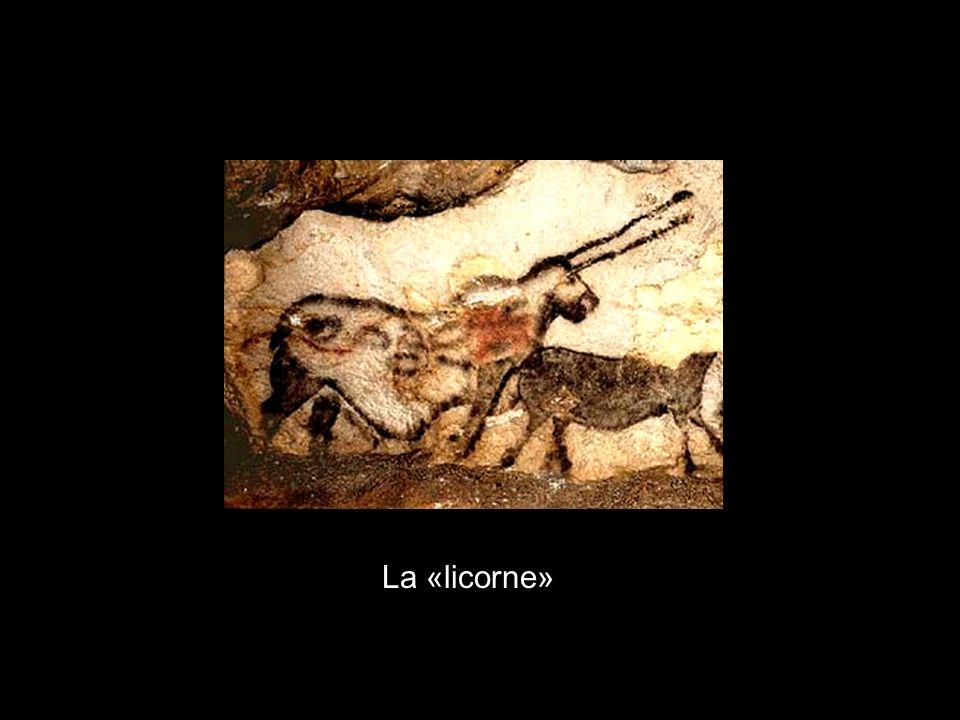 Timbre de la grotte de Lascaux, 1968
