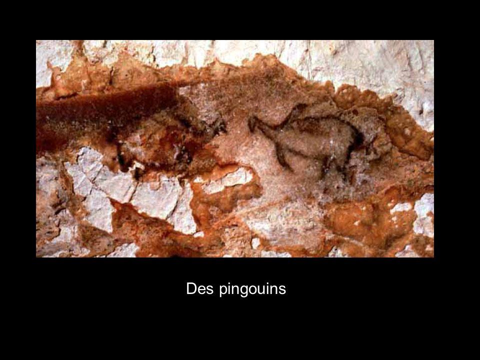 Dautres grottes en France