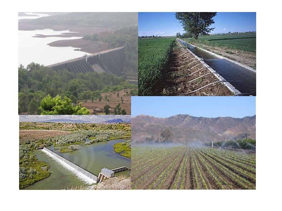 Technologies pour les petits agriculteurs : Appareils de puisage de l eau à faible coût (pompes) Technologies d application à faible coût (goutte-à-goutte) Technologies de captage et d entreposage de l eau de pluie dans des réservoirs, de l eau souterraine ou au niveau des racines.