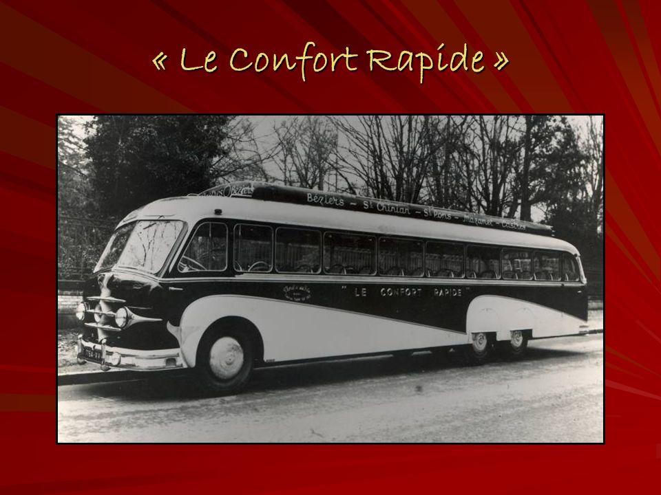 Plusieurs décennies dexistence 2/2 L année 1978 vit le décès de Monsieur René THOREL et la reprise de l entreprise par son épouse Madame Andrée THOREL et son fils Monsieur Jean THOREL.