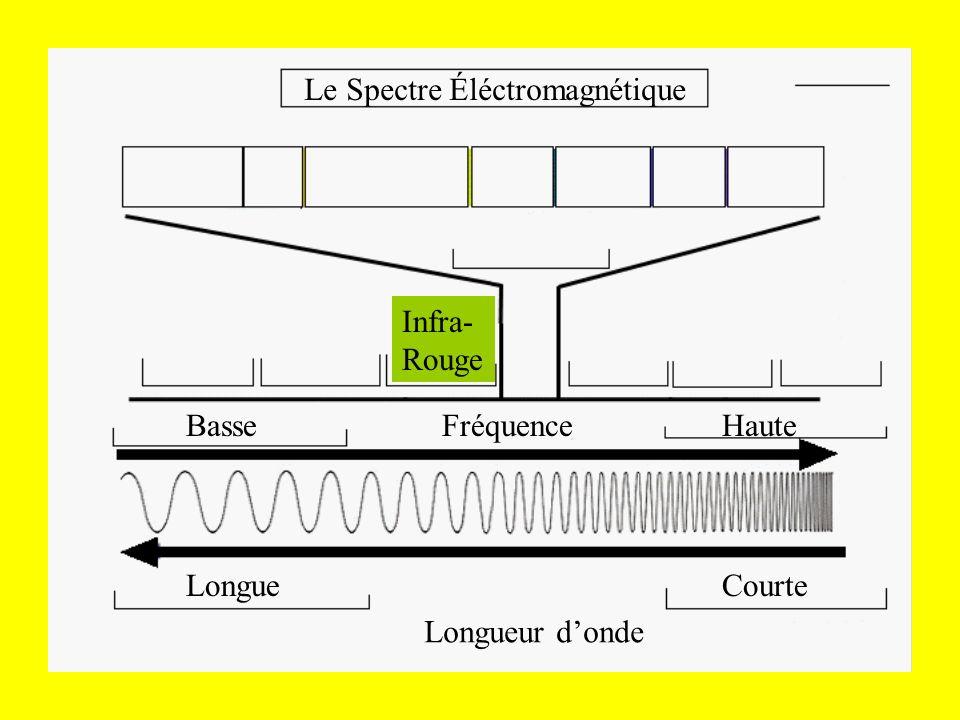 Les Micro-Ondes Les micro-ondes sont des ondes radios à haute fréquence. Elles peuvent être absorbées par des molécules pour créer de la chaleur. RADA