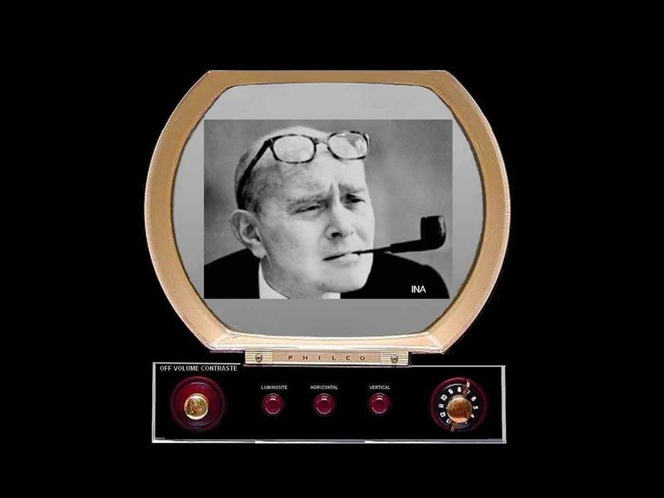 En 1959 est lancé un magazine mensuel inaugurant le grand reportage télévisé. Composé dune succession dinterviews entrecoupées dimages et de commentai