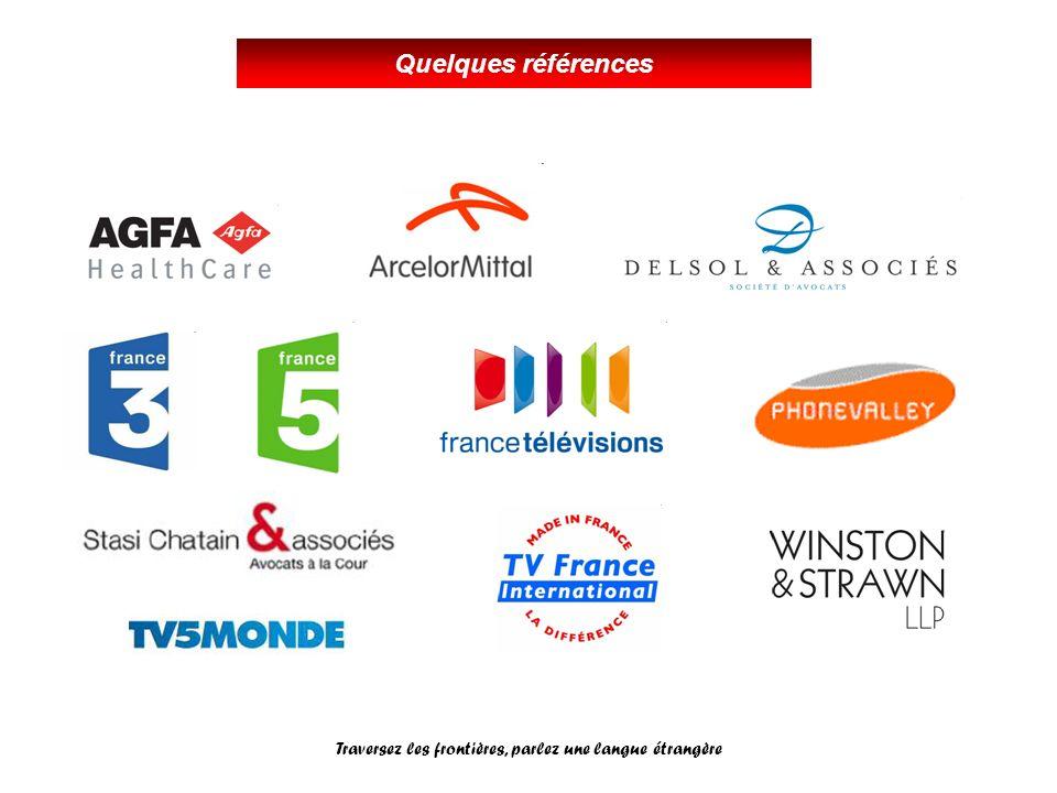 Traversez les frontières, parlez une langue étrangère Langues 5-7 rue de lAmiral Courbet 94160 Saint Mandé Tel : 01 43 74 73 22 Fax : 01 43 74 92 44 E-mail : paris@rs-management.comparis@rs-management.com www.rs-management.com