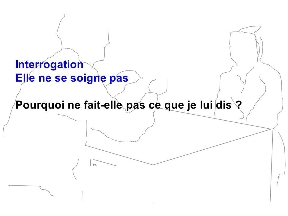 Sympathie Une définition (S.