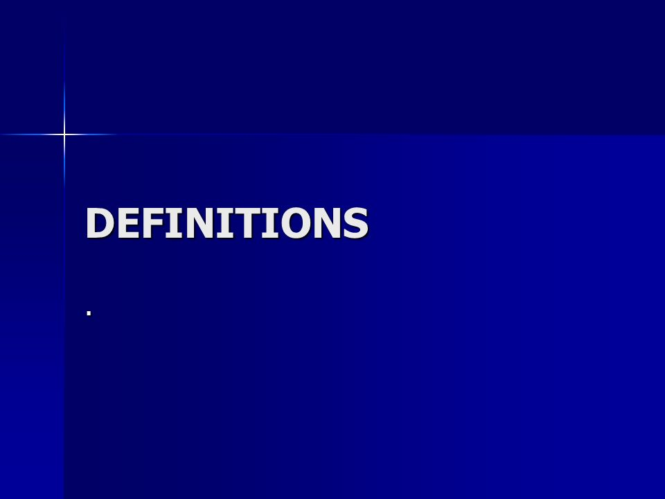 DONNEES FOURNIES Débit cardiaque en continu= index cardiaque= IC Débit cardiaque en continu= index cardiaque= IC Valeur des résistances artérielles systémiques= tonus vasculaire RVS Valeur des résistances artérielles systémiques= tonus vasculaire RVS Volume télédiastolique global= VTDG=reflet du remplissage Volume télédiastolique global= VTDG=reflet du remplissage Eau pulmonaire extravasculaire=EPEV=reflet dun oedème pulmonaire Eau pulmonaire extravasculaire=EPEV=reflet dun oedème pulmonaire … Importance des valeurs indexées au poids et à la taile Importance des valeurs indexées au poids et à la taile