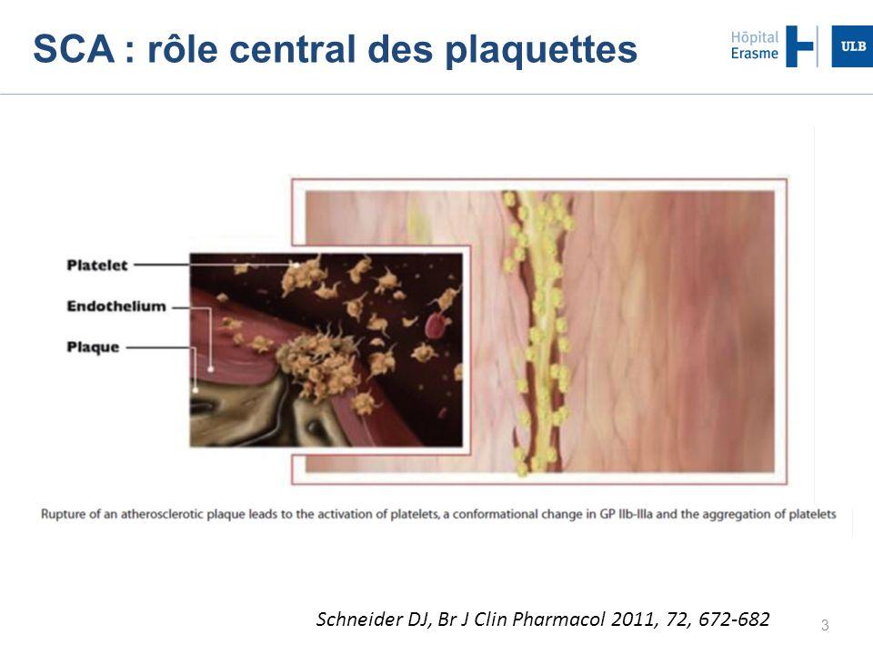 34 Comment réduire le risque hémorragique des GPI .