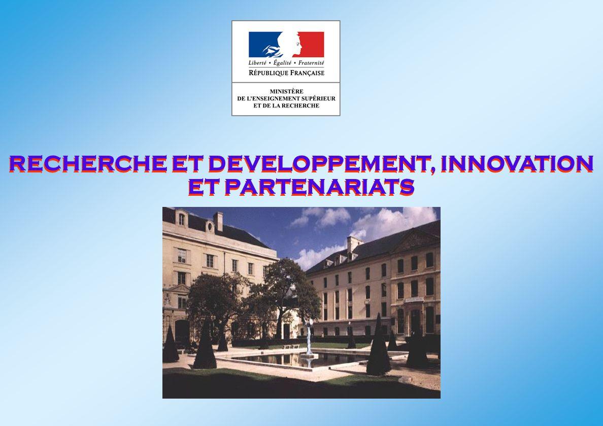12 Contacts www.enseignementsup-recherche.gouv.fr drrt-paca@recherche.gouv.fr 04-91-83-63-71