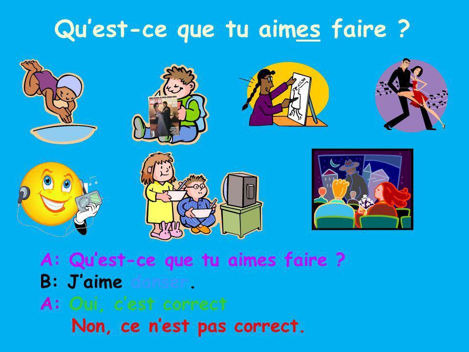 Qu__-c_ que t_ ai___ fa__ .