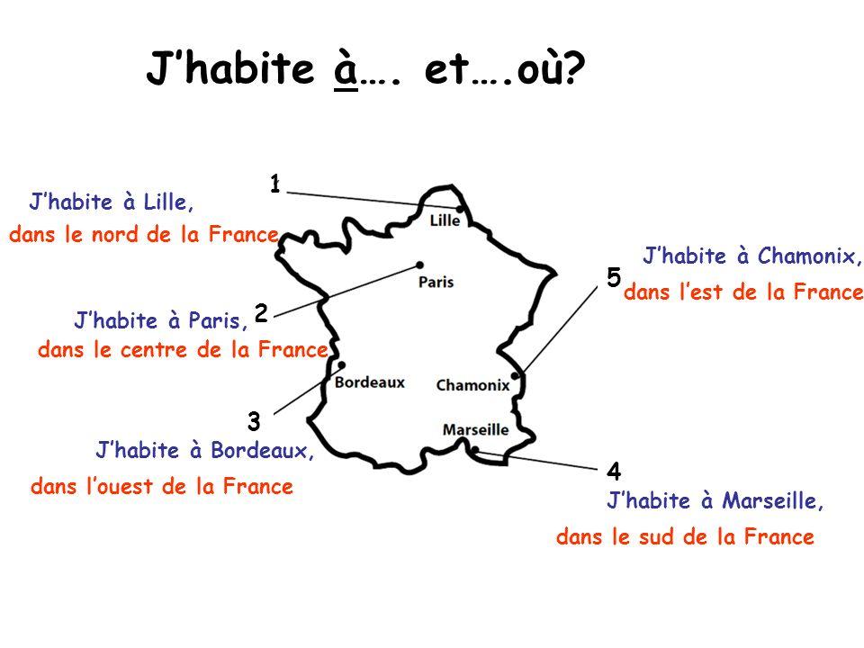 Jhabite à…. et….où? 1 2 3 4 5 Jhabite à Lille, Jhabite à Bordeaux, Jhabite à Paris, Jhabite à Marseille, Jhabite à Chamonix, dans le nord de la France