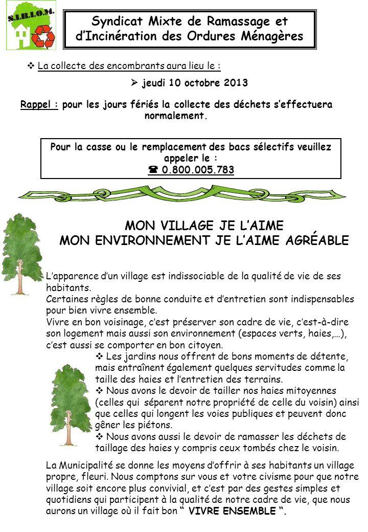 NETTOYAGE DES CANIVEAUX Les propriétaires et les occupants dun immeuble sont tenus dassurer un entretien satisfaisant des bâtiments et abords (art 32 du règlement sanitaire départemental et selon larrêté du 7 janvier 2009).