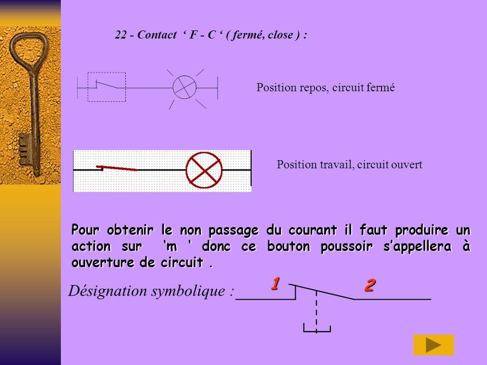 36 Fonction ET NON: Schéma Table de vérité Equation logigramme a b L L = 0 0 0 1 1 0 1 1 0 1 1 1 a.