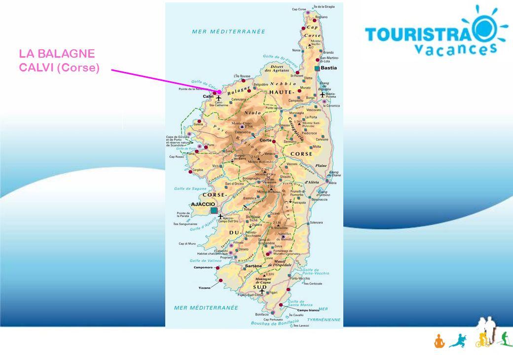 Une île pleine de charmes à découvrir, un patrimoine naturel préservé Kalliste disaient les Grecs, la plus belle.