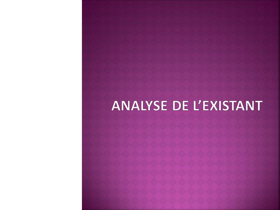 8 Analyse du dispositif sur BUT.fr 2.