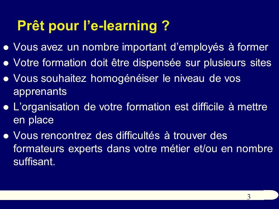 3 Prêt pour le-learning .