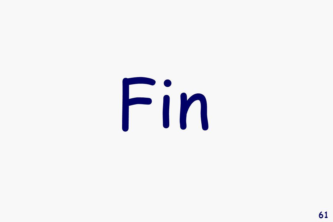 61 Fin