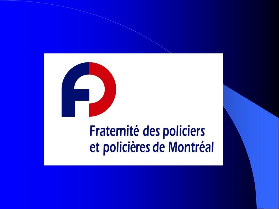 Ajout dun paragraphe au début ANNEXE P RÉGIME DE RENTES modifier le Régime de retraite 1er janvier 2012 Les parties conviennent de ne pas modifier le