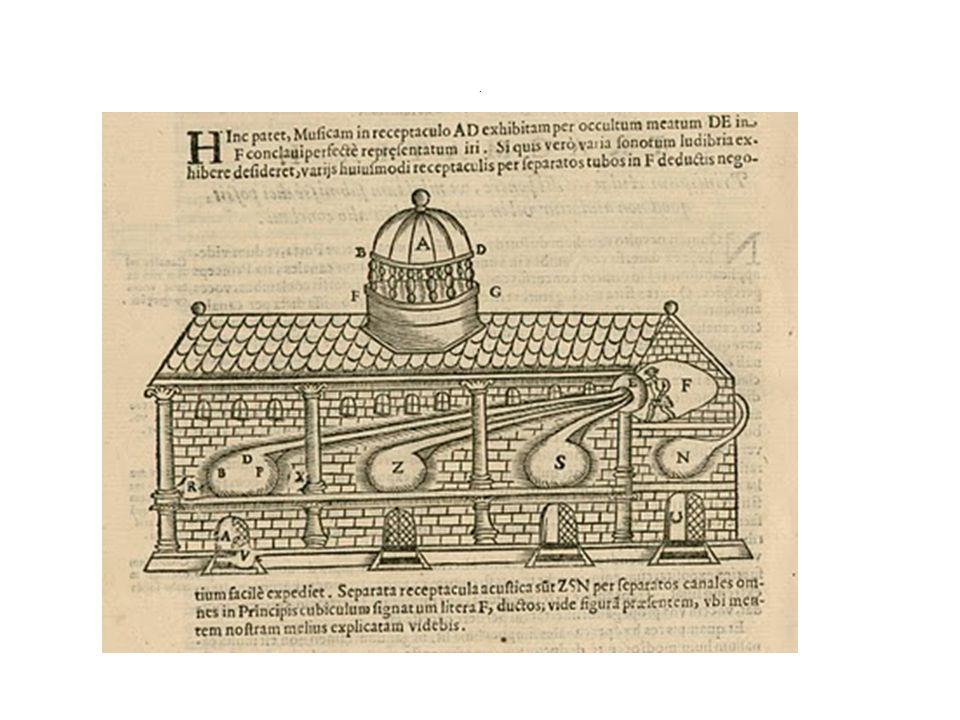 la musique de lau-delà (épilogue) Son an-âhata (non-frappé) son âhata (frappé) Sharmoniser avec lharmonie mathématique des sphères inaudible mais perceptible – Johannes Kepler