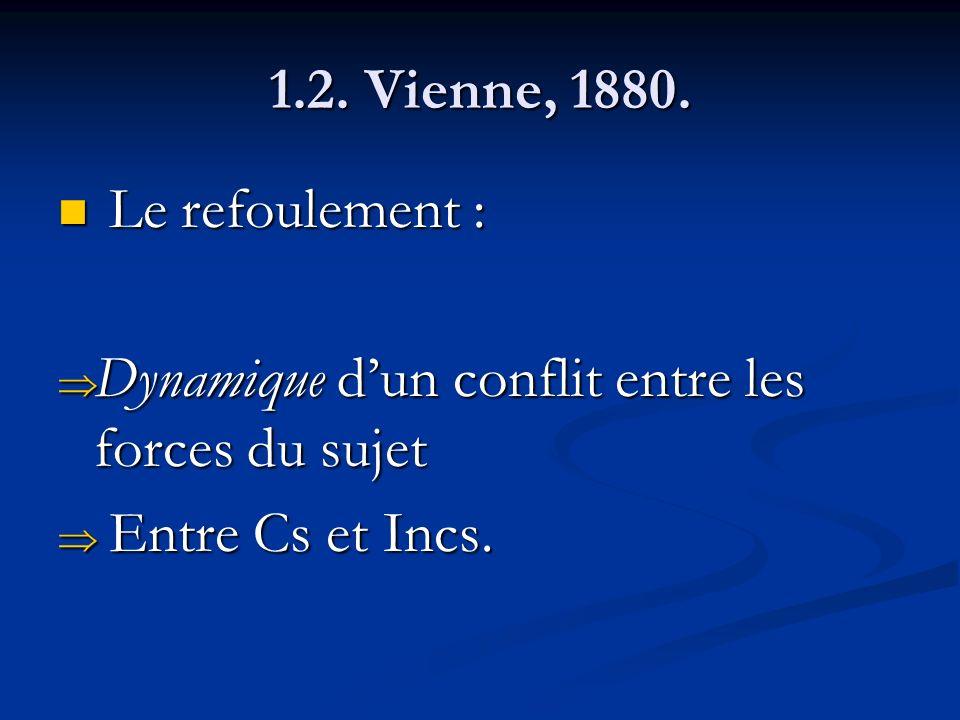 1.2.Vienne, 1880.