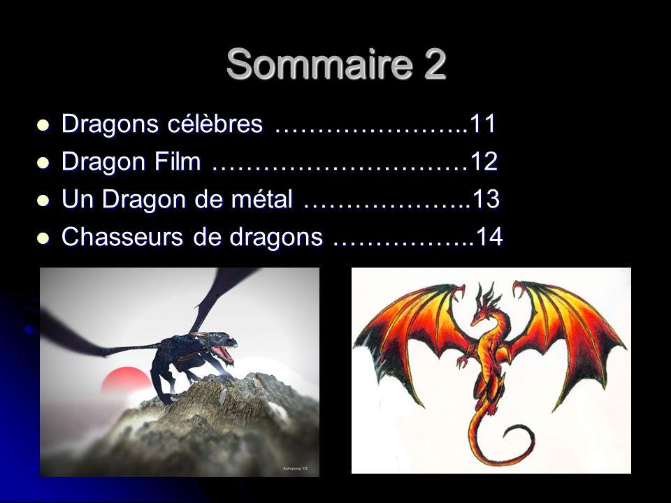 Définition Dragon : n.m.(lat.