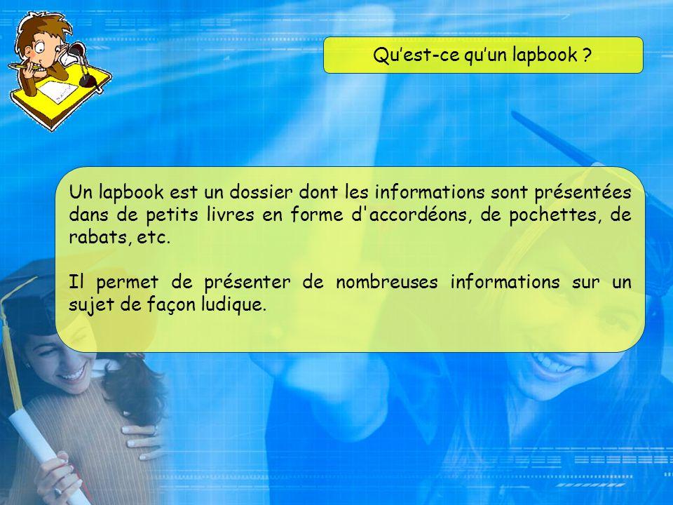 Des exemples de lapbooks www.charivarialecole.fr Un lapbook sur les dieux grecs