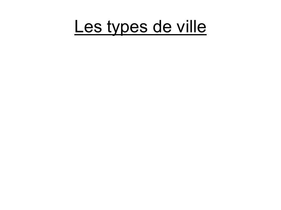 Écoute et complète la grille en anglais (page 9, 3a) LaurentDenis Where is the town.