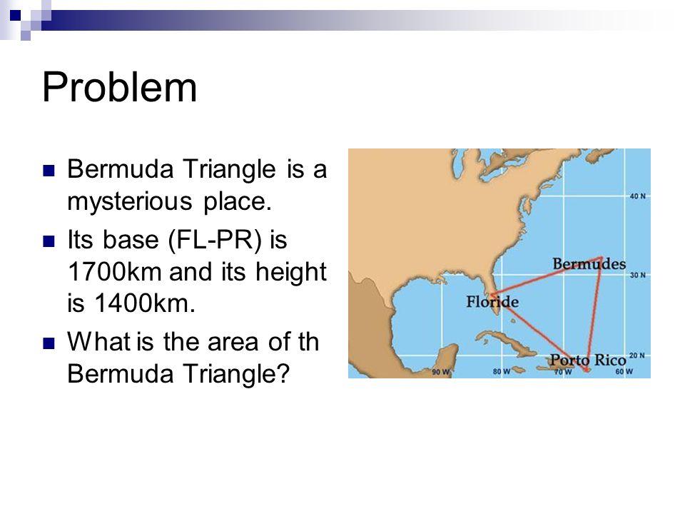 Feuille: Calcule laire des triangles Quelle est la hauteur Quelle est la base Trouve laire