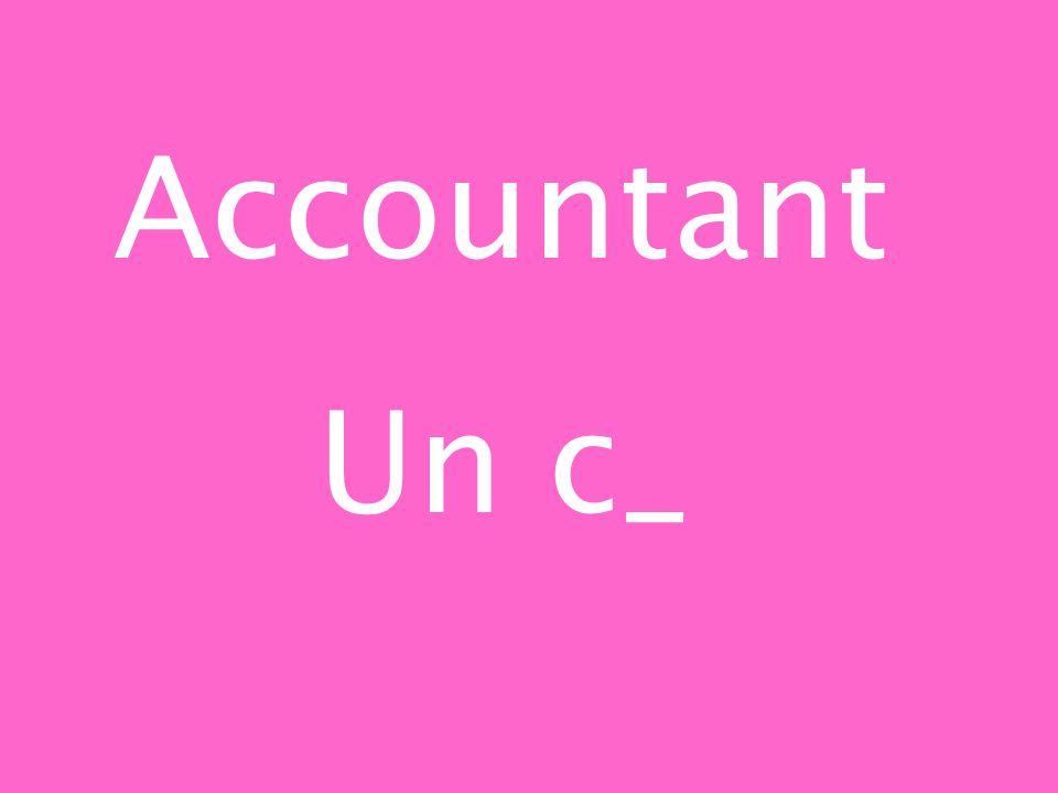 Accountant Un c_