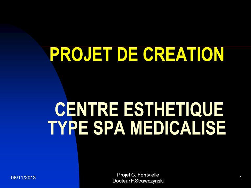 08/11/2013 Projet C.
