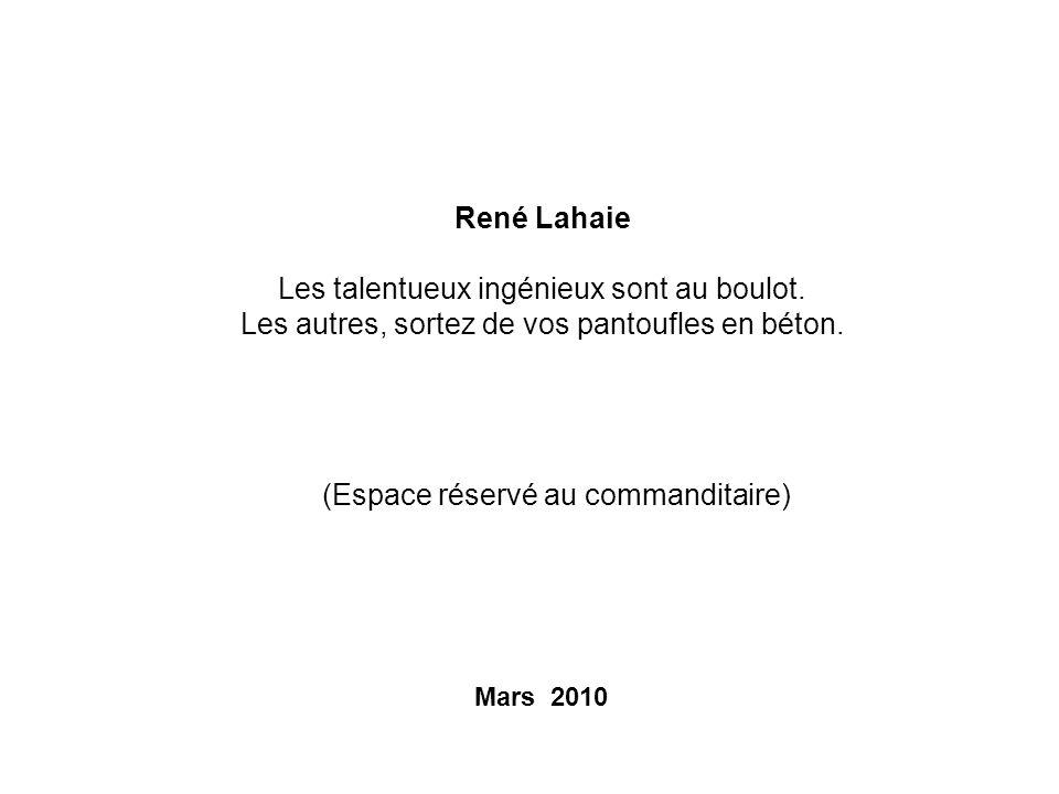 Hélène Chapart Je suis très excitée par ce Safari demplois car il aura des répercussions jusquen France. Février 2010 (Espace réservé au commanditaire