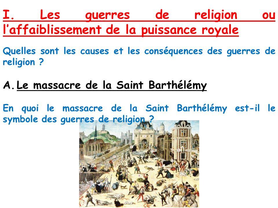 Quelles sont les 2 confessions/religions présentent en France ?