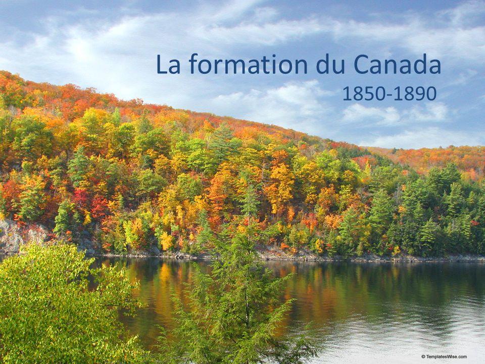 Vérification corrigée 1.H-C (Ontario), B.C.