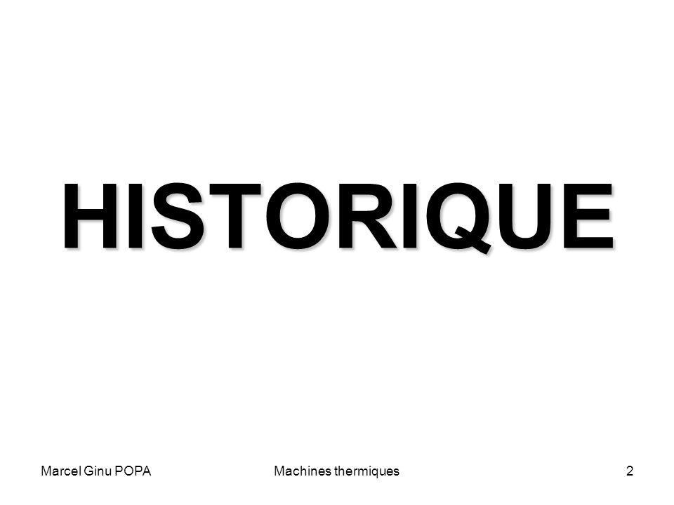 Marcel Ginu POPAMachines thermiques2 HISTORIQUE