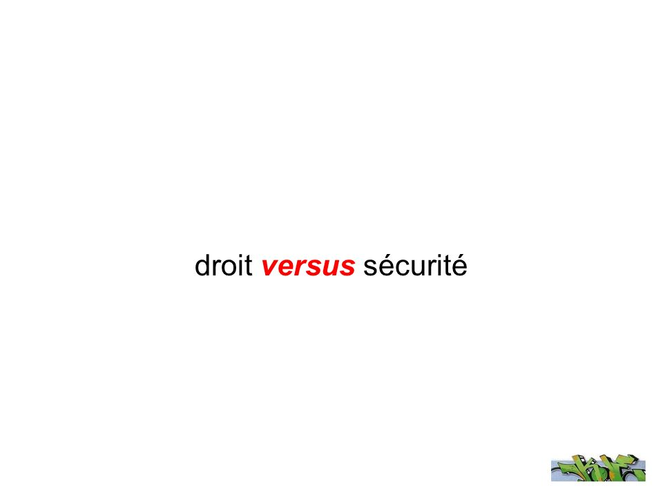 identifiant etc… transfert documentation certification document technologique cycle de vie nouveaux vocabulaire