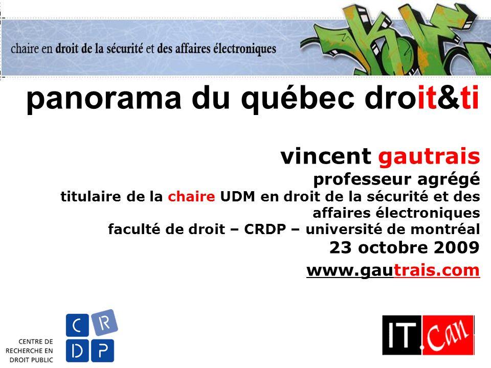 Montréal (Ville) c.BolducMontréal (Ville) c.