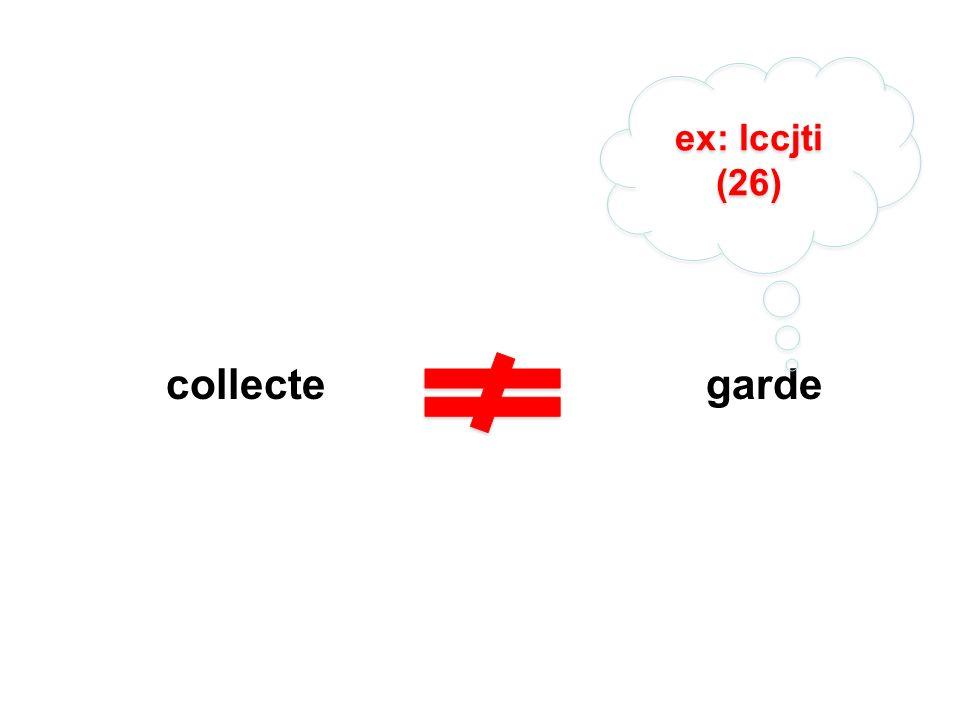 collecte garde ex: lccjti (26)