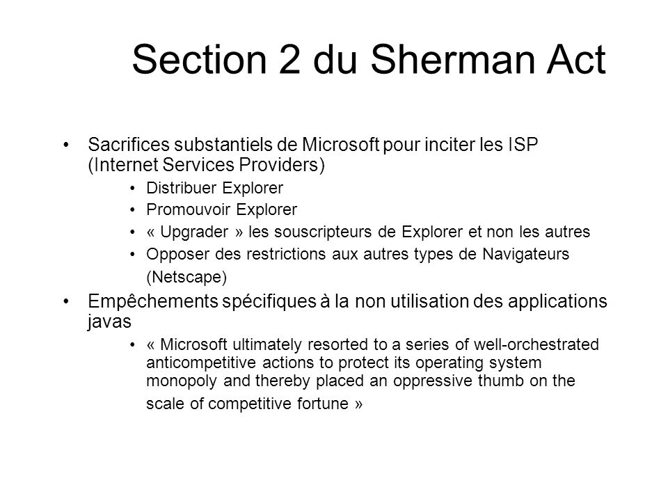 Situation canadienne Vincent GAUTRAIS, « La Cyber protection des consommateurs et la concurrence loyale (pratiques de la concurrence déloyale) et commerce électronique / Cyber Consumer Protection and Fair Trading (Unfair Commercial Practices) in E-Commerce » Rapport national canadien (07 / 2006) (pdf) Rapport national canadien Voir billet sur ce sujetbillet
