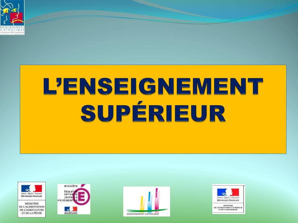Accueillir Accompagner Responsabiliser www.isupec.com