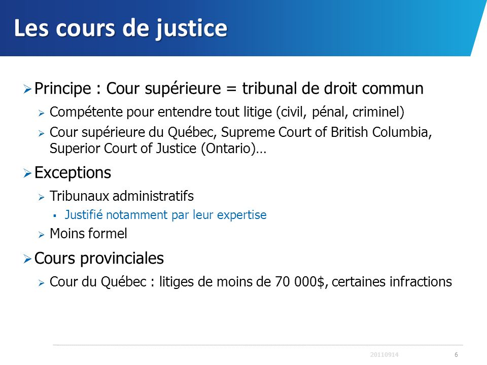 Pratique 5 – Trouver le contrat 2011091457 Viewing the web site, the court agrees with the defendant that many visitors to the site may not be aware of the license agreement.