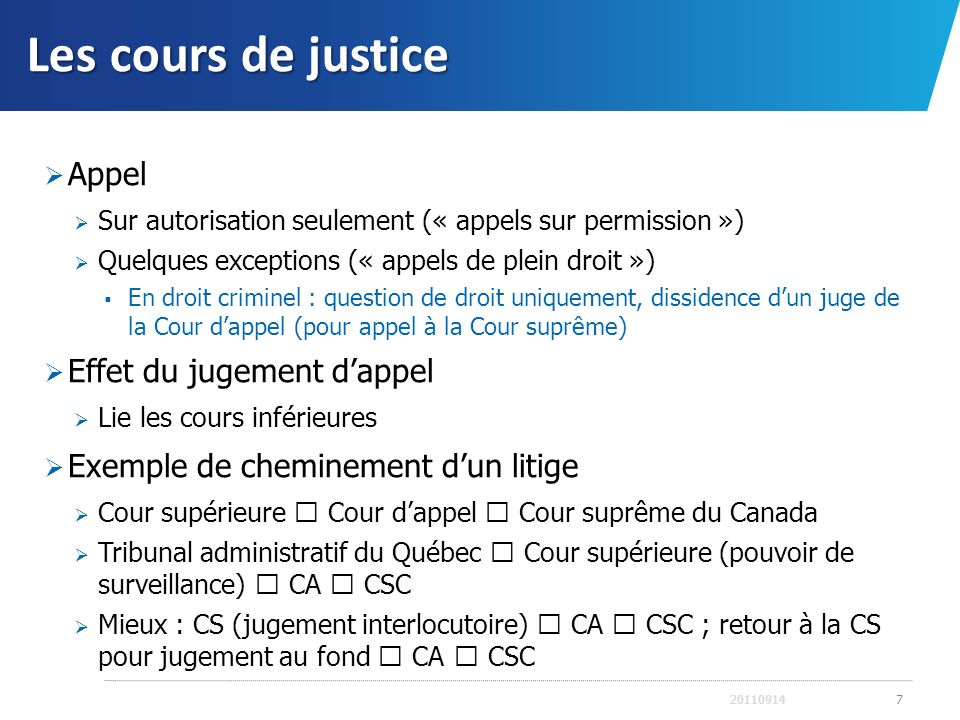 Pratique 6 - Multiplicité des contrats Copyright Privacy Cookies Terms and Conditions of Sale Terms of Use Limited Warranty Service Contracts Hardware Technical Support Policy … Etc.