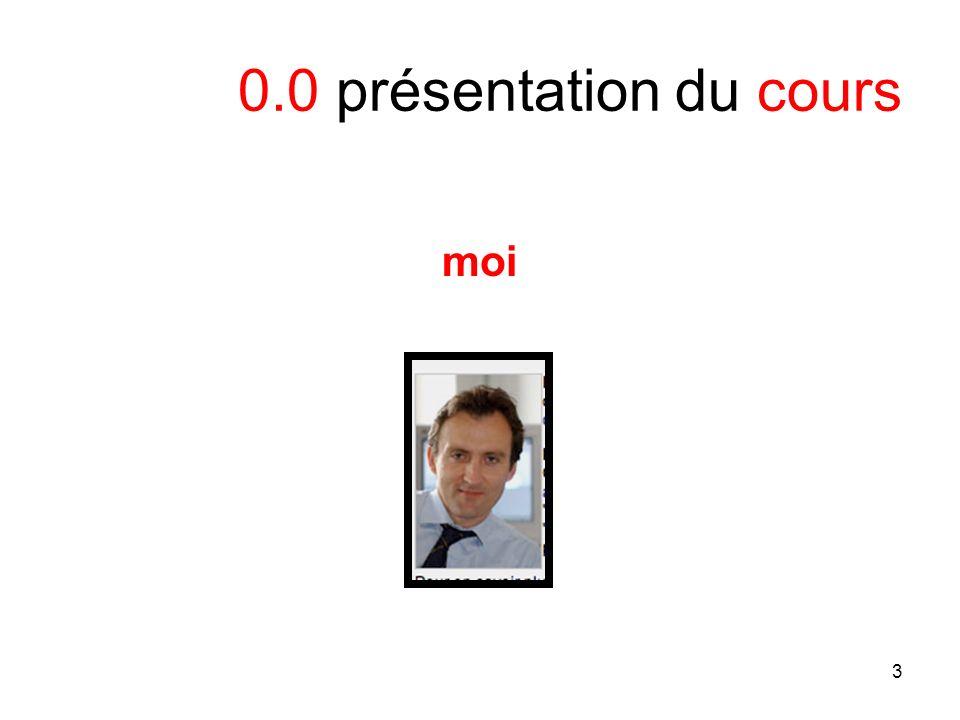 3 0.0 présentation du cours moi