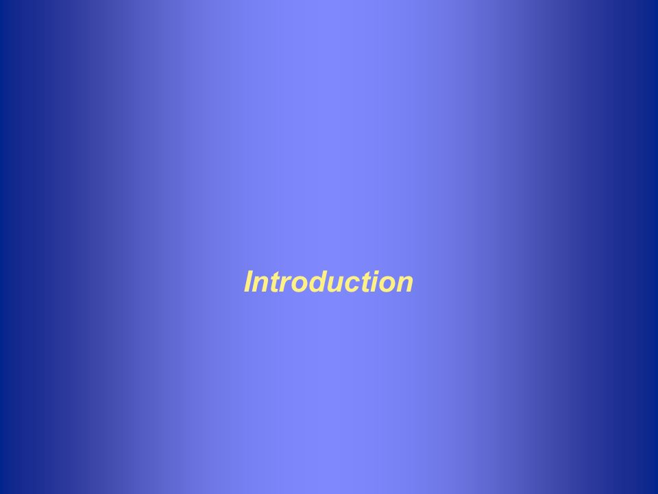 Application réparties uApplication répartie = traitements coopérants sur des tâches et des données réparties n Coopération= communication + synchronisation uProblèmes généraux n Tolérance aux pannes (reliability) n Nommage nommer et localiser les ressources n Sécurité authentification n Disponibilité (availability) deux appels sur un même serveur .