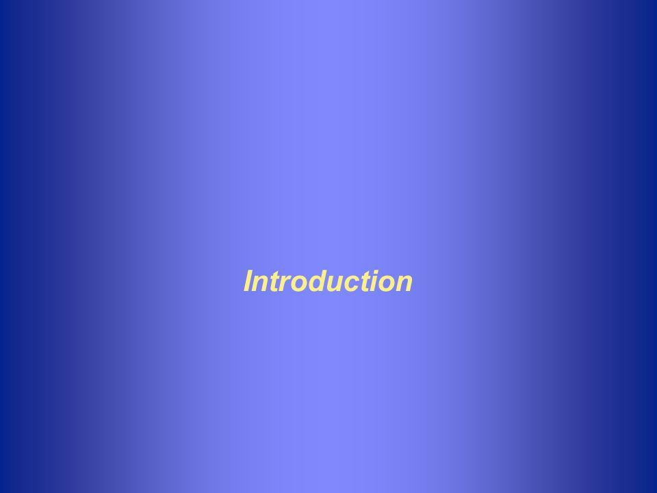 Exemple u# pragma prefix «ensai.fr» umodule annuaire utypedef string Nom; ustruct Personne { uNom nom ; uString tel ; u } uinterface Repertoire { ureadonly attribute string libelle ; uexception Inconnu (Nom nom ) ; uPersonne obtenirPersonne (in Nom nom) raises (Inconnu) ; u }