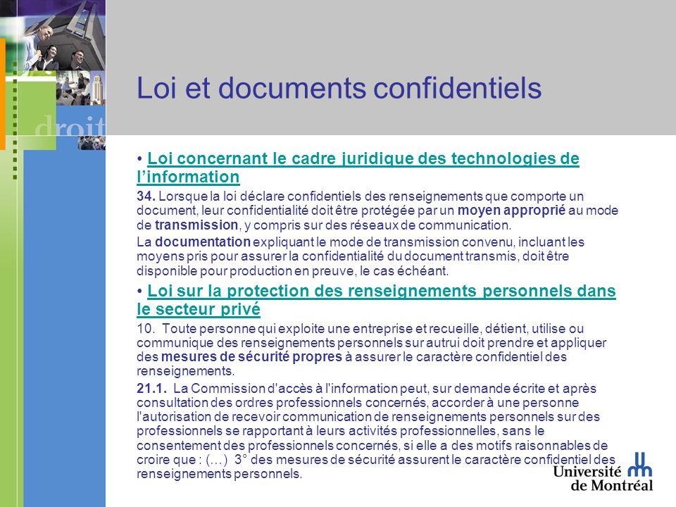 Directive européenne – art.8 1.