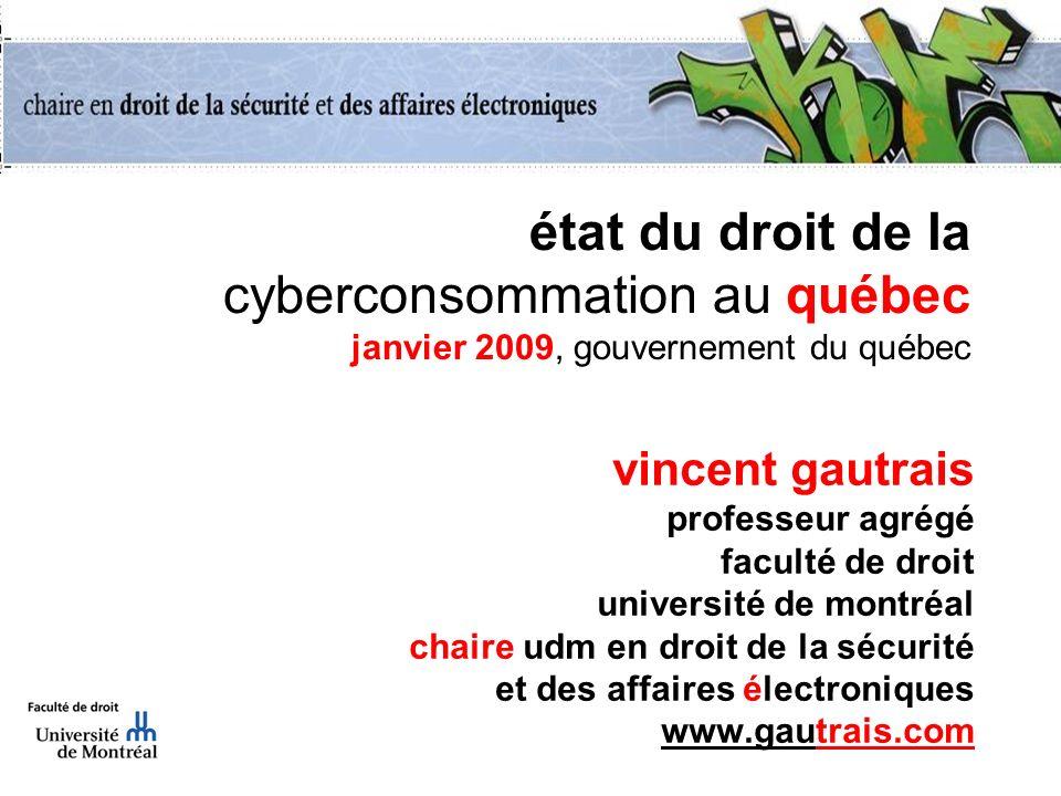 2) information art.54.4.